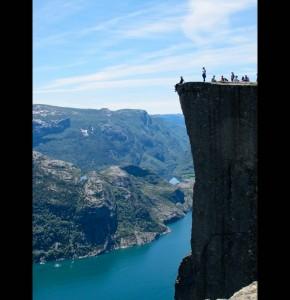 cliff-2013