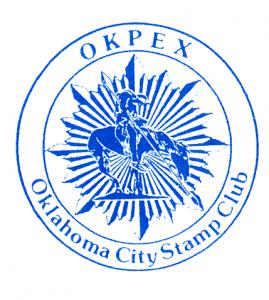 OKPEX Logo 2